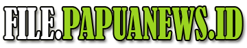file.papuanews.id
