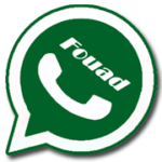 Fouad WhatsApp APK Terbaru